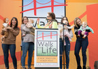 """Walk for Life speaker predicts end to legal abortion: """"You are the generation that is going to do it"""""""