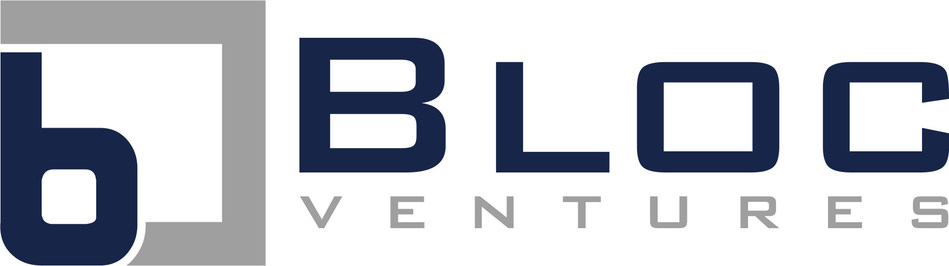 Bloc Ventures Limited logo