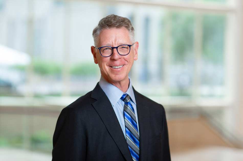 BIOTRONIK, Inc. appoints David Hayes, MD, as Chief Medical Officer. The former Mayo Clinic Physician Administrator will oversee the development of BIOTRONIK's cardiovascular solutions with a focus on advancing unique, proven innovations that help physicians and health systems deliver on their commitment to patient care.
