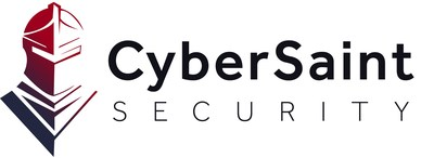 CyberSaint - Automated, Intelligent Cybersecurity Compliance and Risk Management