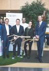 Zentiva Celebrates The Parc's Impressive Scientific Track Record in 2019