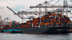 CRU: IMO 2020 - Lower Sulphur Means Higher Freight Rates