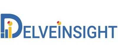 DelveInsight_Logo