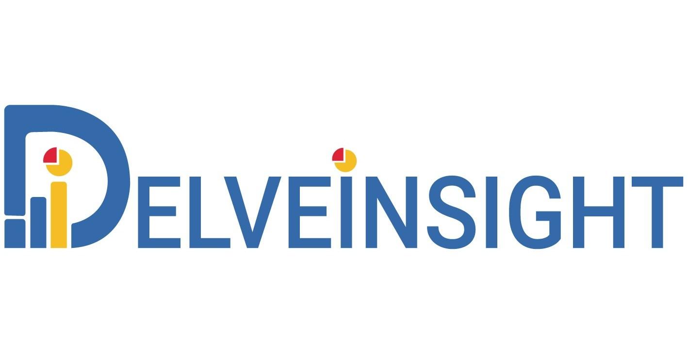 DelveInsight Logo jpg?p=facebook.'