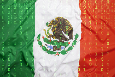 Mexico's Technology Investment