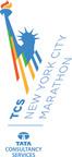 TCS Awards 50 Teachers with VIP Experience to Run the 2019 TCS New York City Marathon