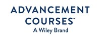 (PRNewsfoto/Advancement Courses, A Wiley Br)