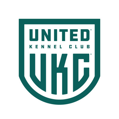 United Kennel Club (UKC) is the world's leading dog sports organization, offering more than two dozen sport types and a multitude of titling opportunities for Dogs That Do More.