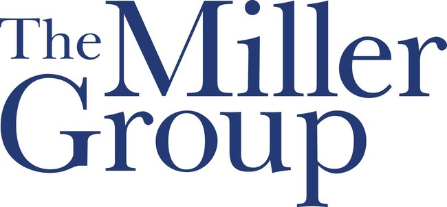 The Miller Group Companies, Inc.