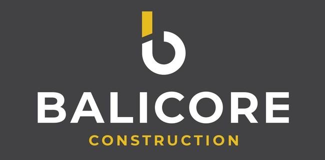 Balicore, LLC.