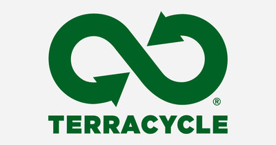TerraCycle (Groupe CNW/Bausch + Lomb)