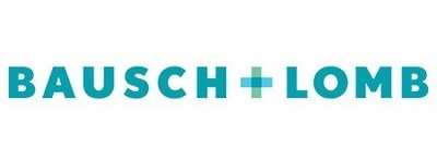 Bausch + Lomb (Groupe CNW/Bausch + Lomb)