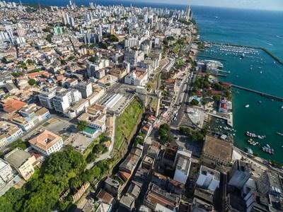 CIEB y CIAL Dun & Bradstreet estrenan alianza para el crecimiento de las empresas baianas