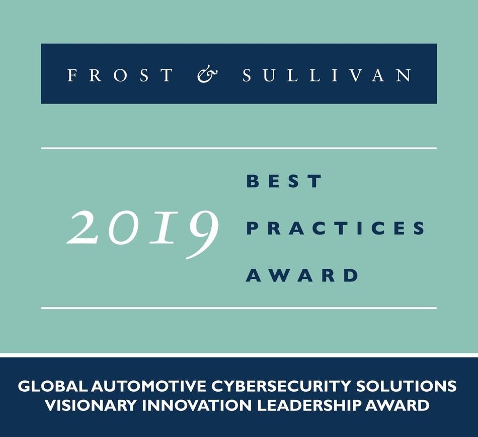 Guardknox Cyber Technologies Ltd.