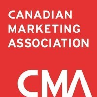 The CMA is the voice of the marketing profession in Canada (CNW Group/Canadian Marketing Association)