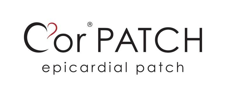 (PRNewsfoto/CorMatrix® Cardiovascular, Inc.)