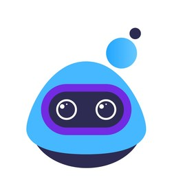 Webex Assistant for Webex Meetings is the first digital in-meeting assistant for the enterprise. If you see this icon in your next meeting, simply click on it to invite the assistant in.
