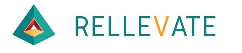 Rellevate logo