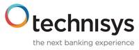 Technisys_Logo