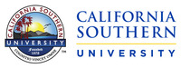 (PRNewsfoto/California Southern University)