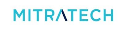 Mitratech Logo (PRNewsfoto/Mitratech)