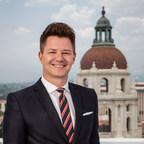 Hahn & Hahn Attorney D. Jason Lyon Named a Top Diverse Attorney