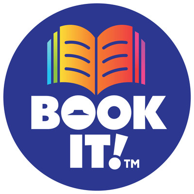 In honor of Pizza Hut's commitment to literacy through its BOOK IT! program, Pizza Hut will award $22,000 to kick-off the twins' education funds along with a custom-curated starter library hand-picked by the BOOK IT! team.