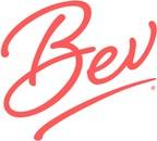 Bev Founder & CEO Alix Peabody Makes Inc.'s 2021 Female...