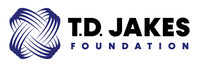 (PRNewsfoto/The T.D. Jakes Foundation)