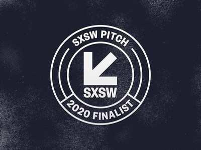 QUANTSTAMP SELECTED AS FINALIST FOR 2020 SXSW PITCH