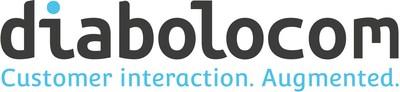 Diabolocom Logo