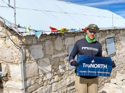 TruNORTH Construction & Open Doors Outdoors to Host Kentucky Derby Party to Benefit Veterans