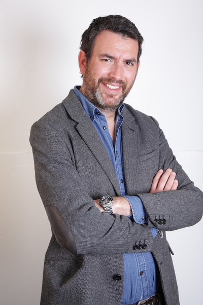 Philippe Huot-Louradour