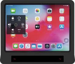 Inclusive Technology推出全球首款针对iPad Pro的眼动仪Skyle