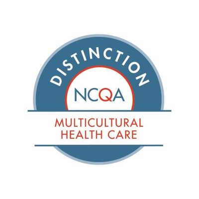Blue Plus Awarded NCQA Multicultural Health Care Distinction for State Medicaid Plans