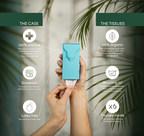 LastObject is Eliminating Single-Use Items Globally