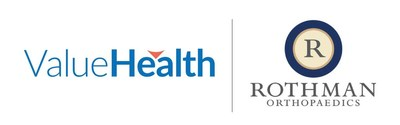 ValueHealth Announces Appointment of William J. Hozack, MD as Medical Director