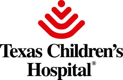 (PRNewsfoto/Texas Children's Hospital)