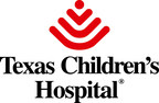 Texas Children's Hospital celebrates a decade of neurological research with the 10th anniversary of the Jan and Dan Duncan Neurological Research Institute