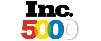 Tint World(r) Automotive Styling Centers(tm), which was named to the Inc. 5000 in 2019, has also been named to Franchise Business Review's list of the top 200 franchises to buy in 2020.