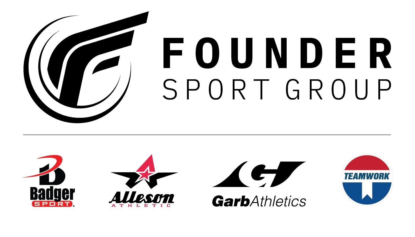 Founder Sport Group Announces Mike Seferyn As Chief