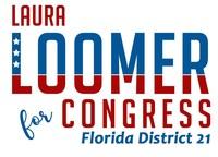 (PRNewsfoto/Laura Loomer for Congress)