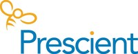 Prescient Healthcare Group - www.prescienthg.com