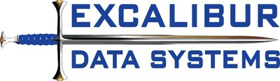 Excalibur Data Systems is a boutique integrator specializing in ITSM and ESM solutions. We have experience implementing in just about every vertical and bring that broad experience to bear in each engagement validated in our proven success across North America. We are an authorized Cherwell dealer providing all broad service offerings encompassing both licensing of the Cherwell product line and implementation. (PRNewsfoto/Excalibur Data Systems)