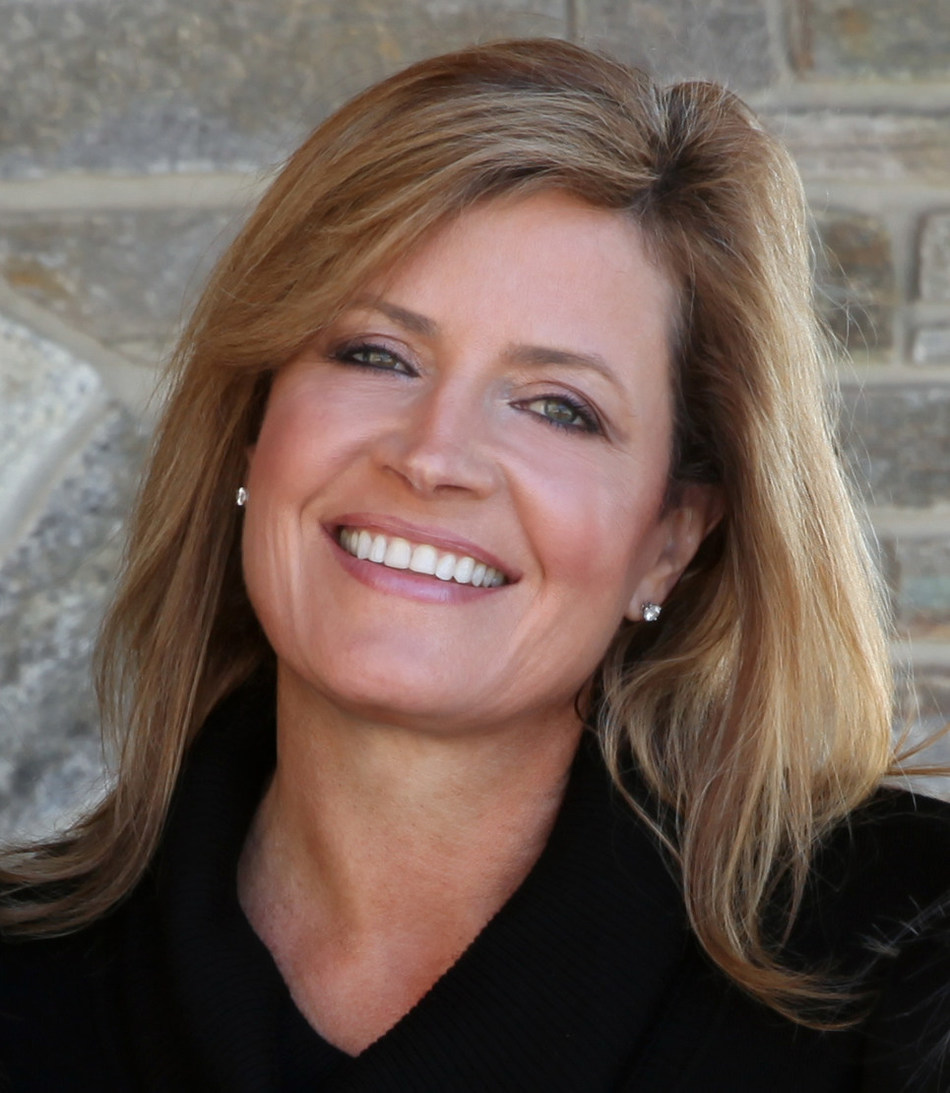 Denise Grothouse President of Perfect Six Marketing