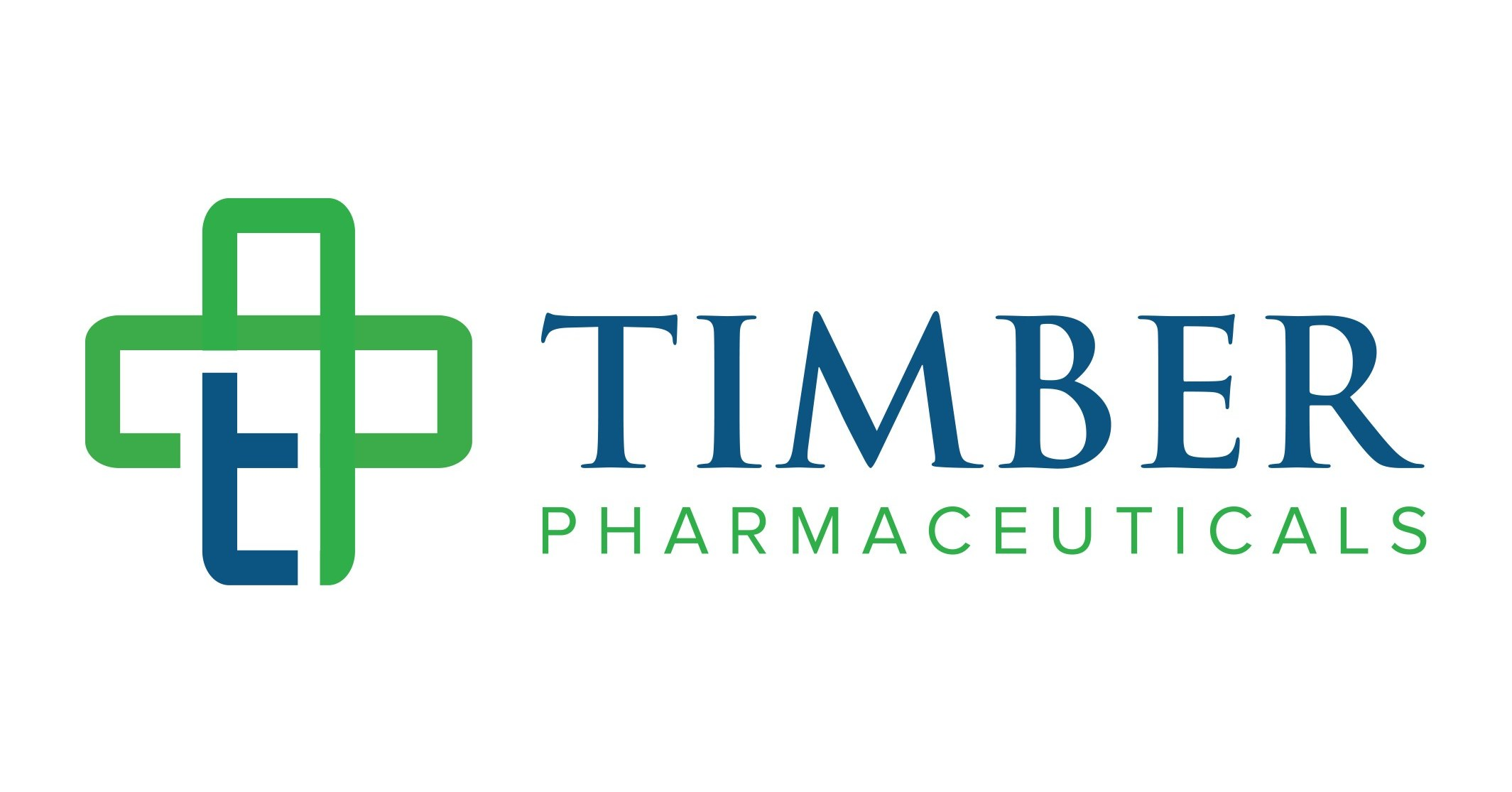 BioPharmX And Timber Pharmaceuticals Announce Entry into Merger ...