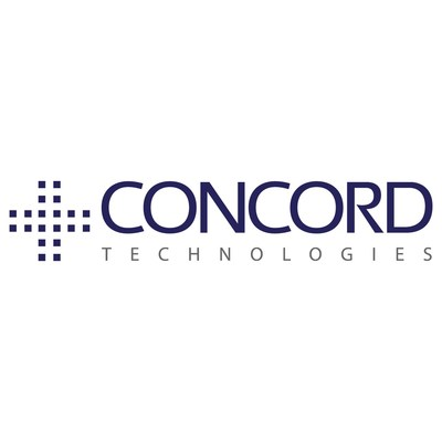 2019 Digital Fax KLAS Report Recognizes Concord Technologies for Highest Customer Satisfaction, High Customer Adoption of Advanced Product Capabilities
