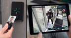 Verkada raises $80m at $1.6B valuation, enters $7B access control market