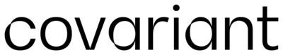 Covariant (PRNewsfoto/Covariant)