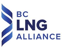 BC LNG Alliance (CNW Group/BC LNG Alliance)